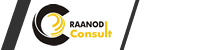Raanod consult
